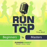 RunnersConnect Run to the Top