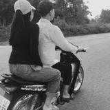 NST | Sắc Màu Kẹo Ke by Cu Sơn On the Mix