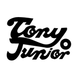 Tony Junior