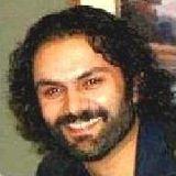 Rohit Wason