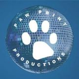 Paw Print Productions