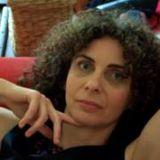 Anne Landréat