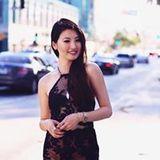 Cecilia Lam