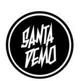 Santa Demo