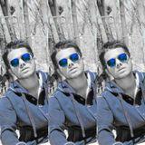 Akshay Sonawane
