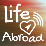 Life Abroad Podcast Special Episode: Tiếng Anh Giao tiếp trong cuộc sống hàng ngày (Phần 2)