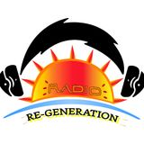 Re-Generation Radio