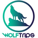 Wolf Trips