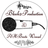 Black2Production