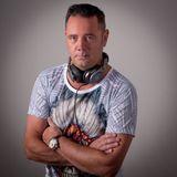 DJ Sonick