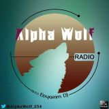 Alpha_Wolf_Radio_Rocks