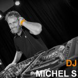Michel S Mixtape 47 Top 40 Remix november 2013