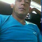 Jorge Tene