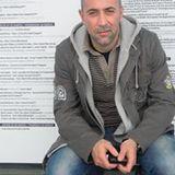Almat Zahir Mikhail