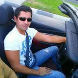 Ahmad Adel