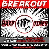 Breakout - Hard Times