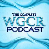 All WGCR Broadcasts