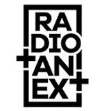 Radio Tanext