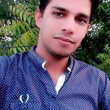 Mubashar Mobi