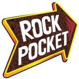 Festa Rock Pocket