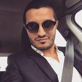 Ramzi Boudjedra