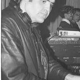 Kekko Djnero