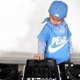 DJ Pesa (walk this way)