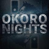 OKORO