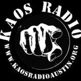 KAOSRadioAustin