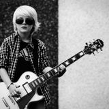 Guitarbackingtracks