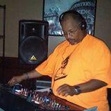 DJ KELVINTHE1