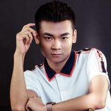 Bùi Quang (Cuốn)