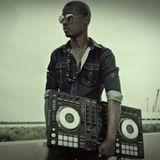 Adil DJ'Adil