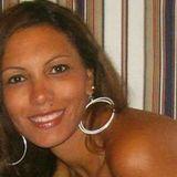 Stephanie Jackson-Evans