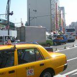 taximanplaylist
