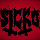 SickoSicko