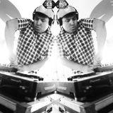 DJ Adikt