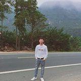 Huy Trần
