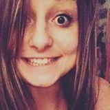 Morgane Noizet