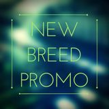 New Breed Radio Ep. 23