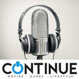 NMag Podcast #106 – Nintendo-Fernsehserien