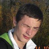 Michał Pańczyszyn