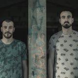 Paragon /Bažalac&Račić/