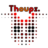 Thoupz