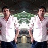 Sanjay Petkar