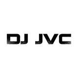 """JV Custodio """"DJ JVC"""""""