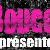 Boucané mix, Afro Beat, Old School African funky music and much more