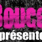 DJ BOUCANé