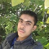 Ahmad Zain