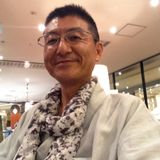 Kentaro Shigemi